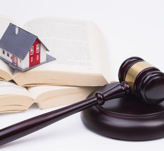 Quel est le champ d'application de la loi robien ?