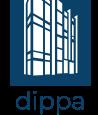 Dippa